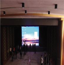 【最全】潍坊显示屏质量是由几个方面来决定 剖析潍坊显示屏之显像管