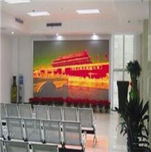 【图片】潍坊显示屏需要做的保养工作 潍坊显示屏原理介绍