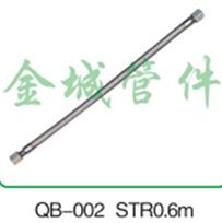 STR气泵管