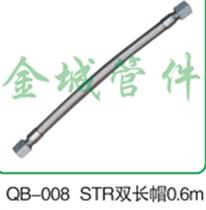 STR气泵管厂