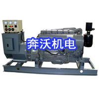 贵州二手发电机买卖