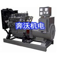 铜仁贵州柴油发电机组