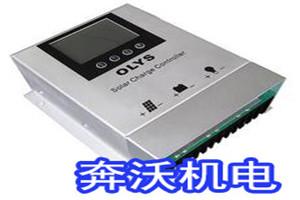 电压控制器(电压板、电压模块、电压AVR、调压板)