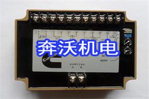 调速控制器(调速板、调速模块、速度控制模块)