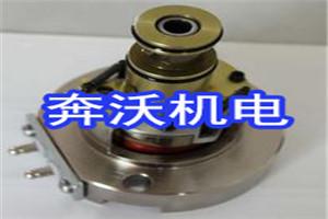 调速执行器(调速电机)