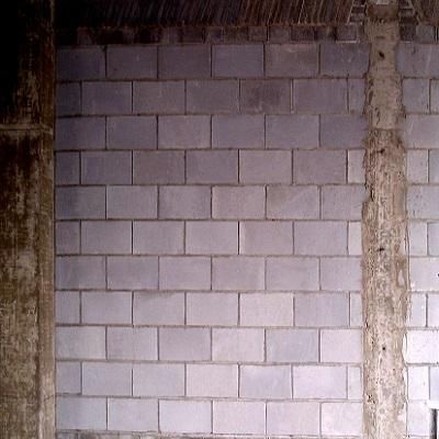 加气块、连锁砌块专用砌筑砂浆