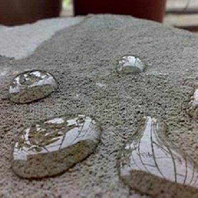 【熱】保定粉刷石膏粉告訴你保護工作怎麽做 膩子粉的種類大全