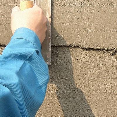 粉刷石膏粉環保膩子粉哪裏買 外牆柔性膩子粉的施工方法