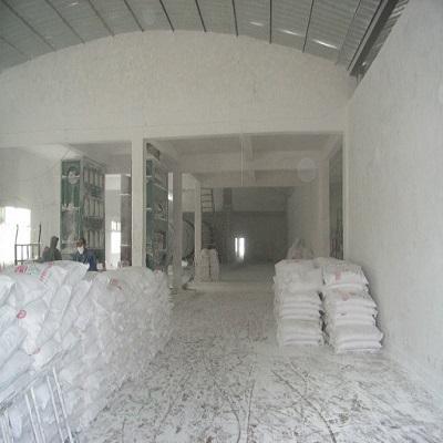粉刷石膏粉石家莊耐磨地坪廠家好處多多 環保膩子粉哪裏買