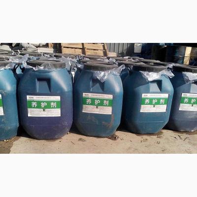 【圖】普通抹灰砂漿施工技術 石家莊膩子粉之選購方法