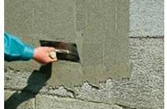 【匯總】石家莊抹灰砂漿的基層處理 膩子粉怎麽挑選
