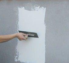 【匯總】粉刷石膏粉完畢之後應該怎麽保護 石家莊膩子粉哪家好