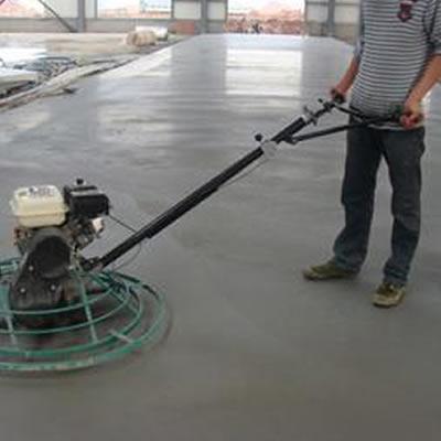 粉刷石膏粉彩色耐磨地坪不可小觑 腻子分有哪些分类
