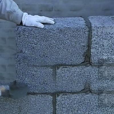 干混砌筑砂浆