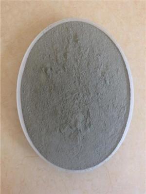 强力瓷砖胶