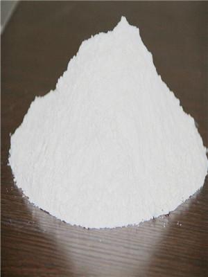 粘结石膏粉