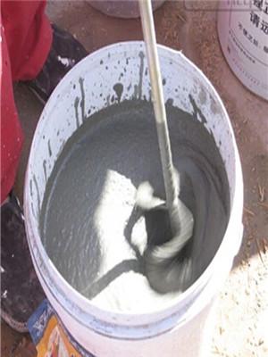 砂漿增塑劑