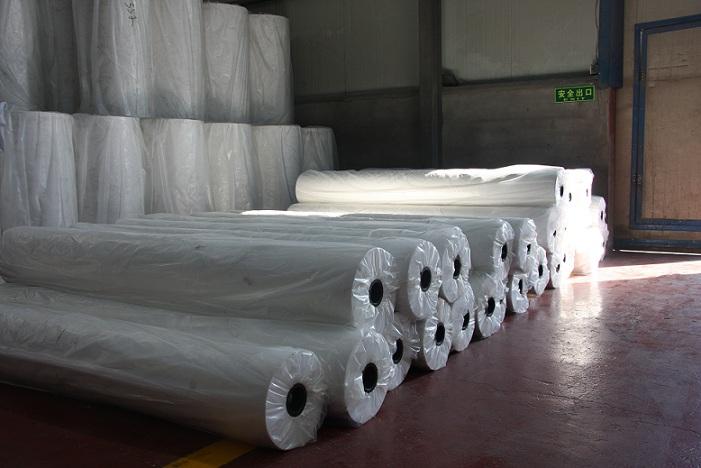 无纺布生产厂家