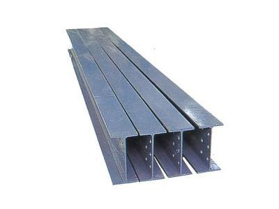 貴州H型鋼加工