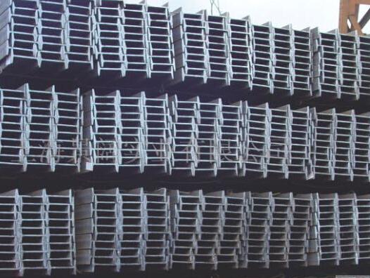 贵州H型鋼生产