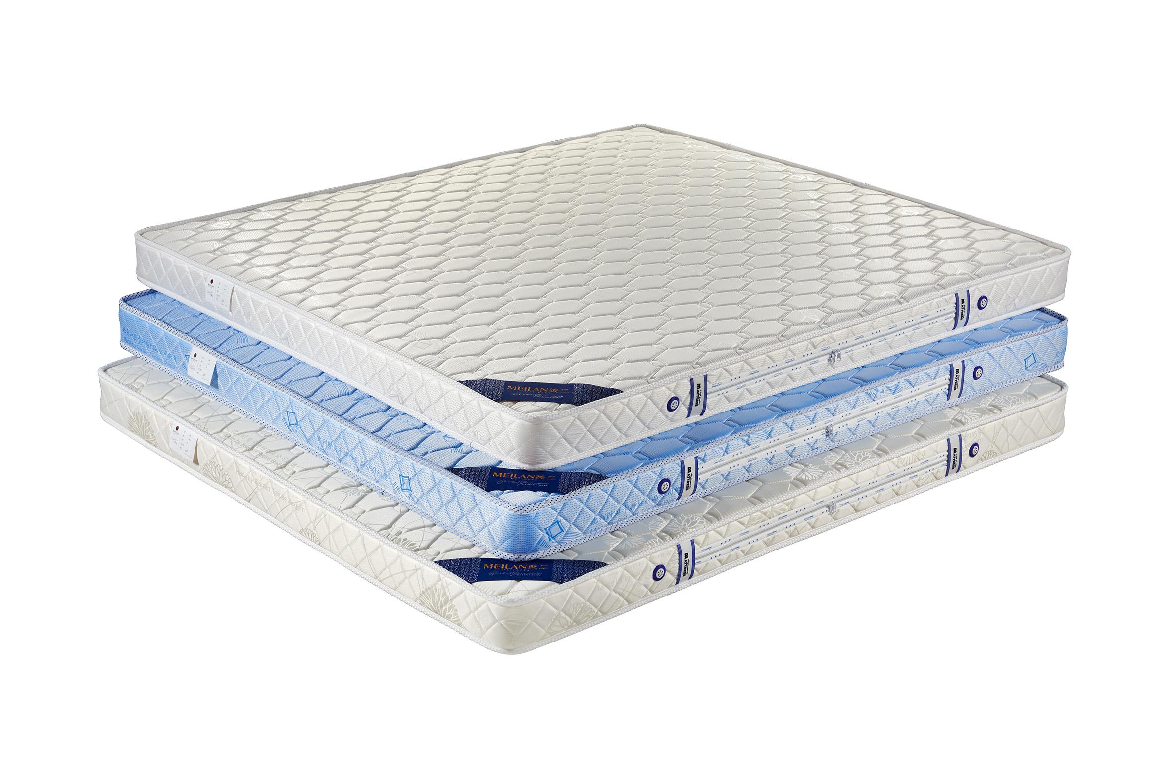 床垫厂家什么床垫适合孕妇 适合自己的床垫的挑选技巧