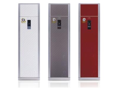 貴陽櫃式空調