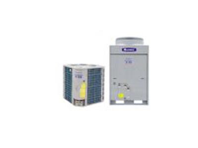 格力熱水器