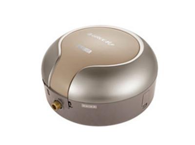 貴陽格力熱水器