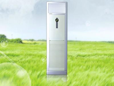 毕节空气能热水器