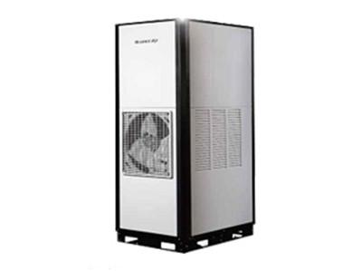 貴陽空調節能熱水器