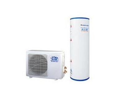 貴州空調節能熱水器