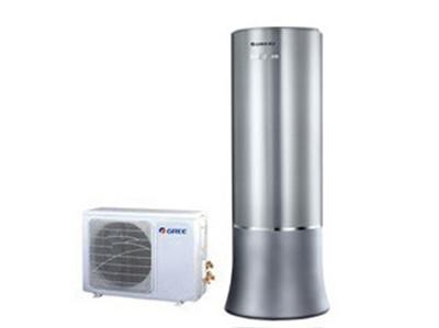 空调节能热水器公司