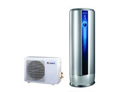 贵州空调节能热水器公司