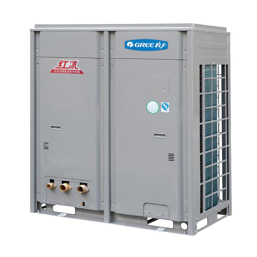 商用空氣能熱水器