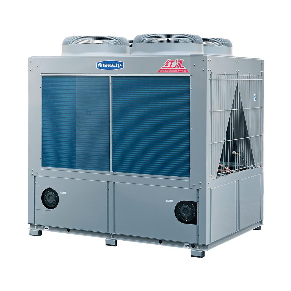 空氣節能熱水器哪家好