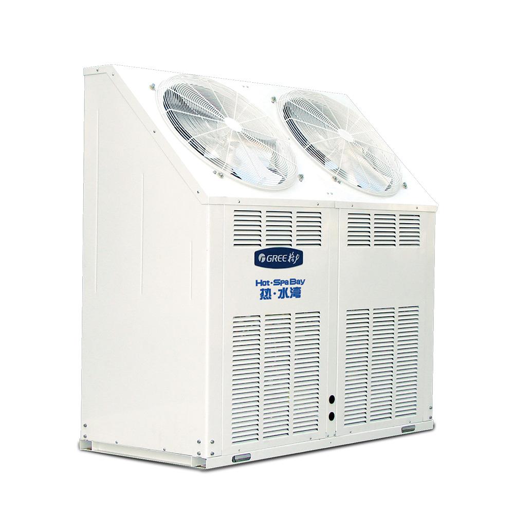貴陽空氣節能熱水器哪家好