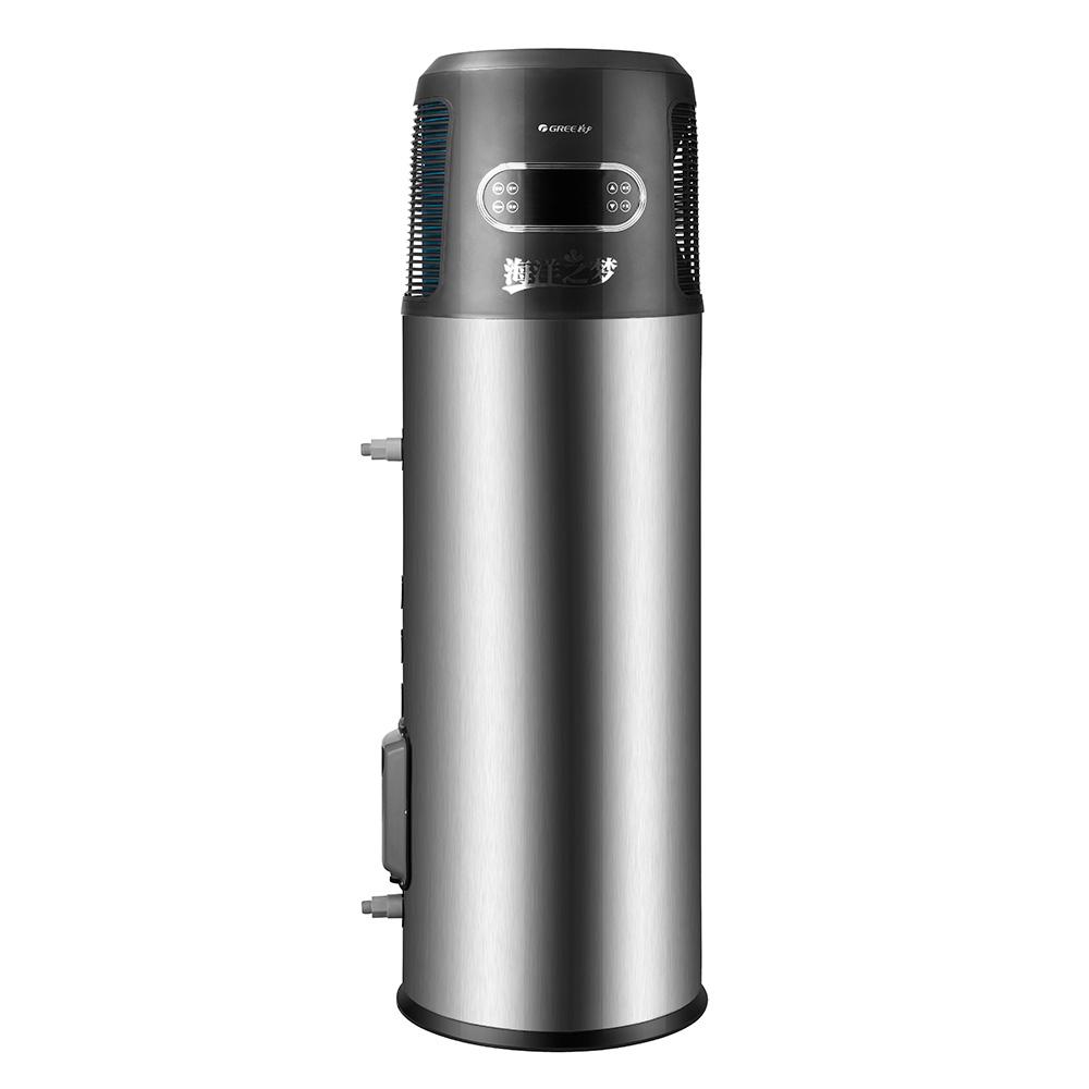 凱裏空氣能熱水器