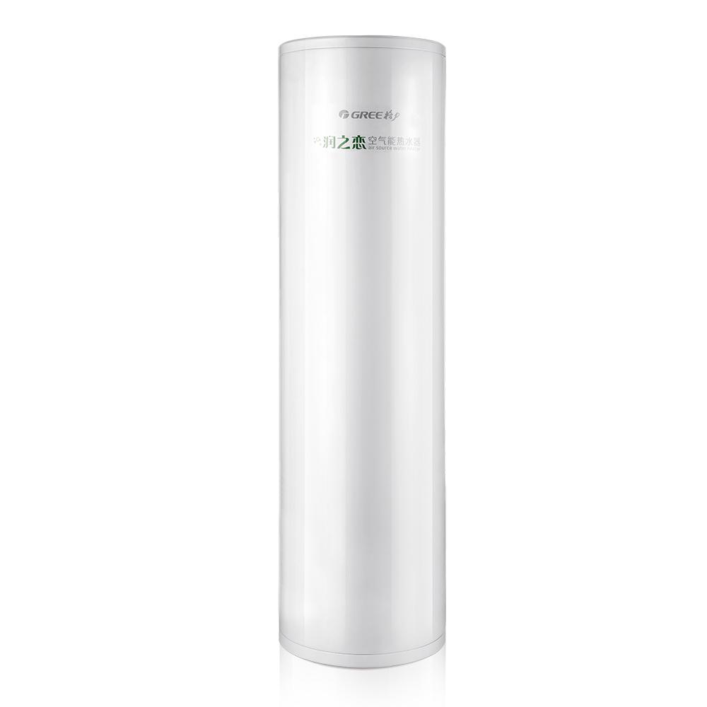 貴州空氣能熱水器