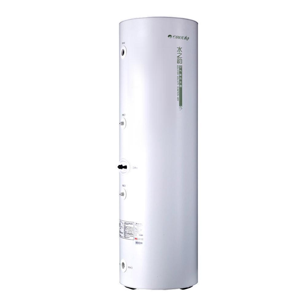 貴陽空氣能熱水器