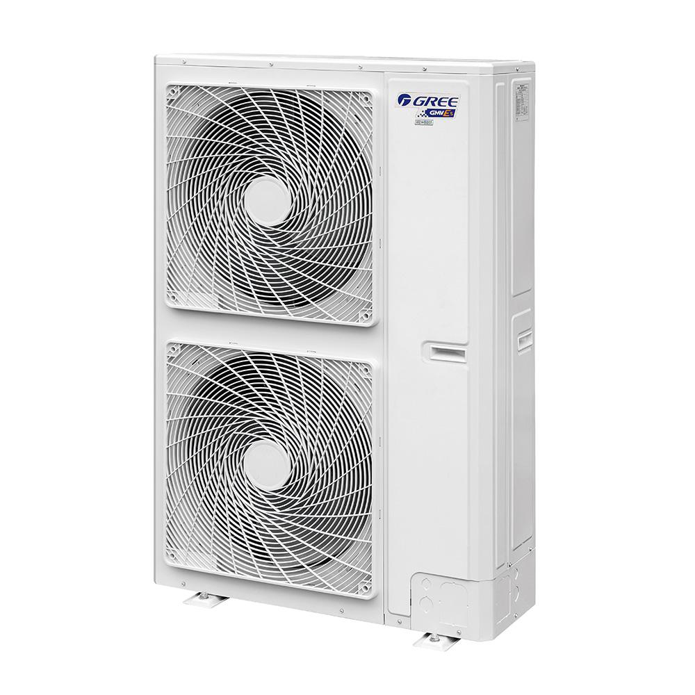 中央空调价格