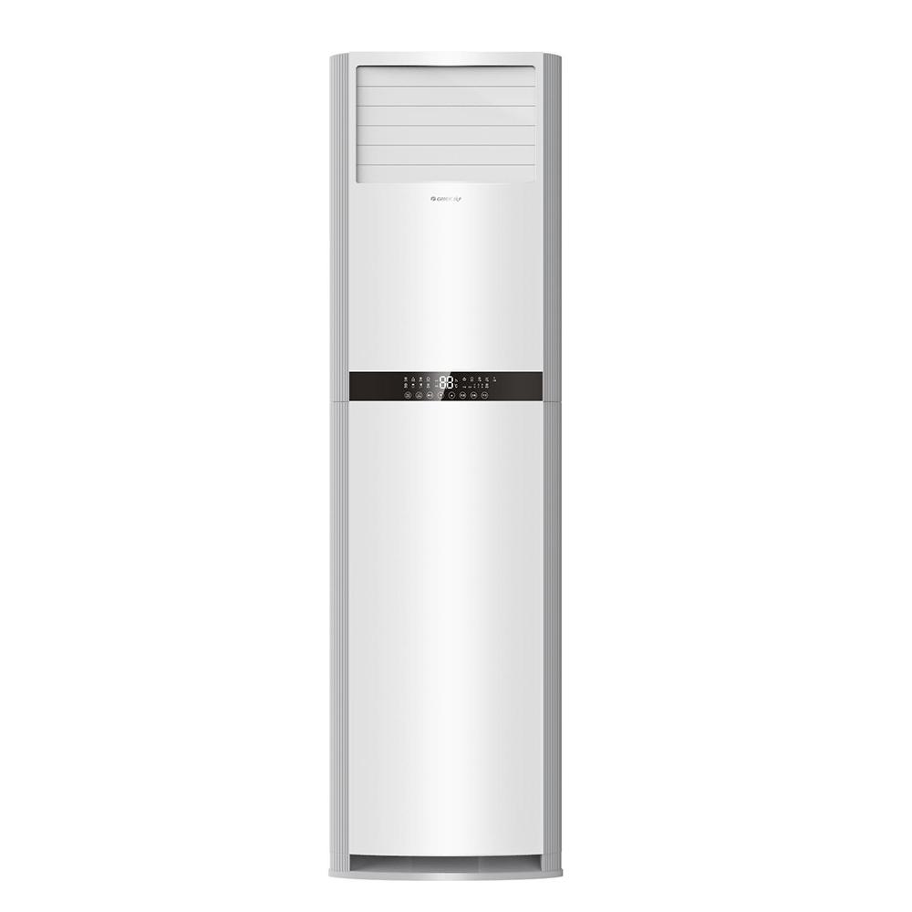 贵阳柜式空调