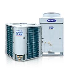 贵州商用空气能热水器