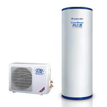 家用热水器