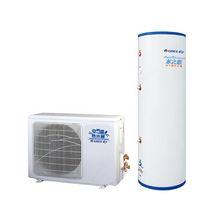 贵阳格力空气能热水器