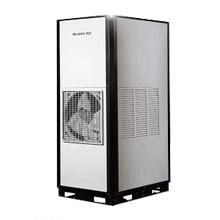 贵州格力空气能热水器