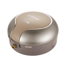 贵阳家用空气能热水器