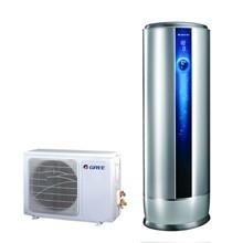 贵州家用热水器