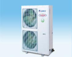 家用直流变频空调