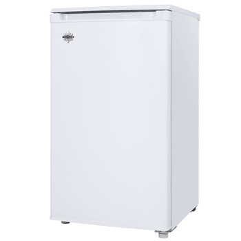 小河贵阳晶弘冰箱