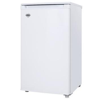贵阳晶弘冰箱
